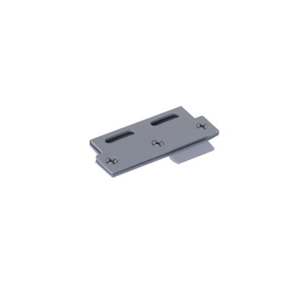 Płytka mocująca PCV na pas folii 100 mm