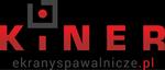 logo Kiner