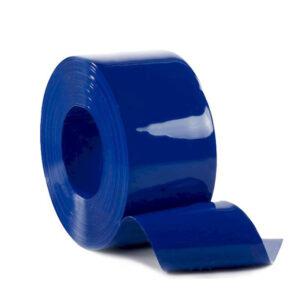 Folia Paskowa niebieska przejrzysta